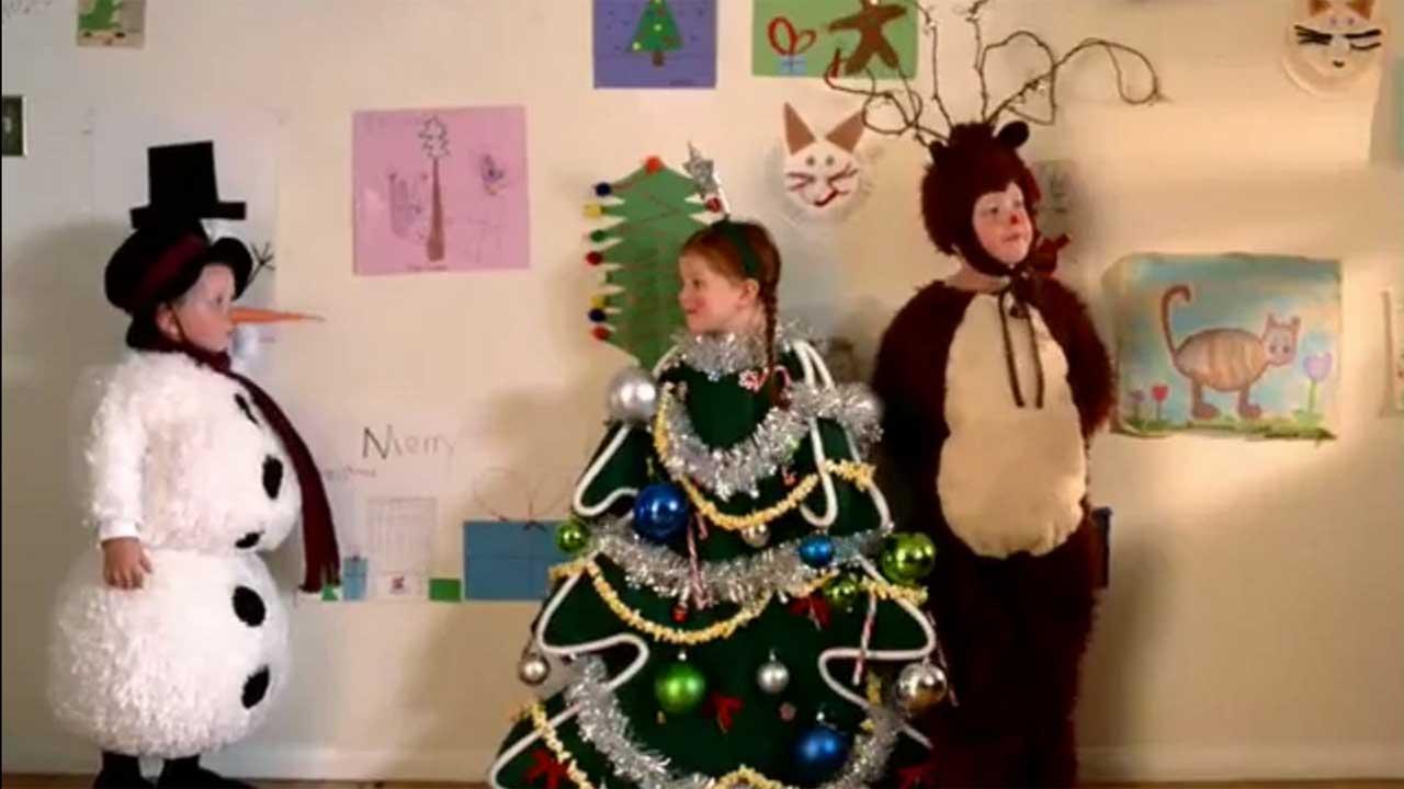 walmart-costumes